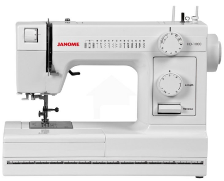 Best Computerized Sewing Machines Of 40 Best Sewing Machines For Amazing Best Basic Sewing Machine Canada