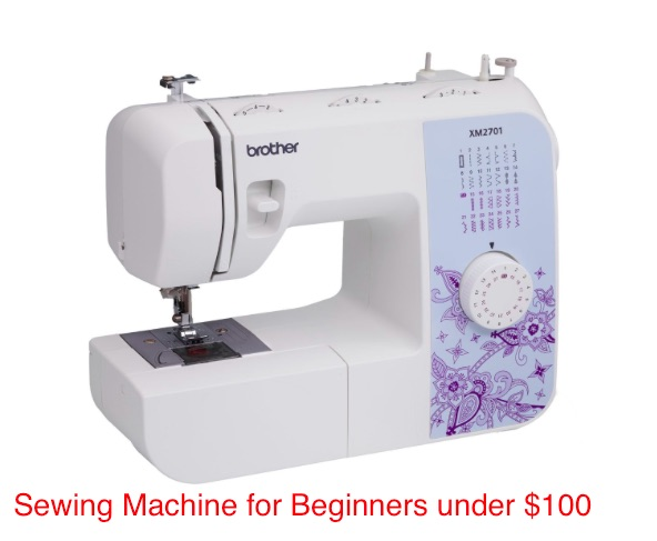 Top 40 Sewing Machines Under 40 Best Sewing Machines For Beginners Best Best Sewing Machine For Beginners Under 100