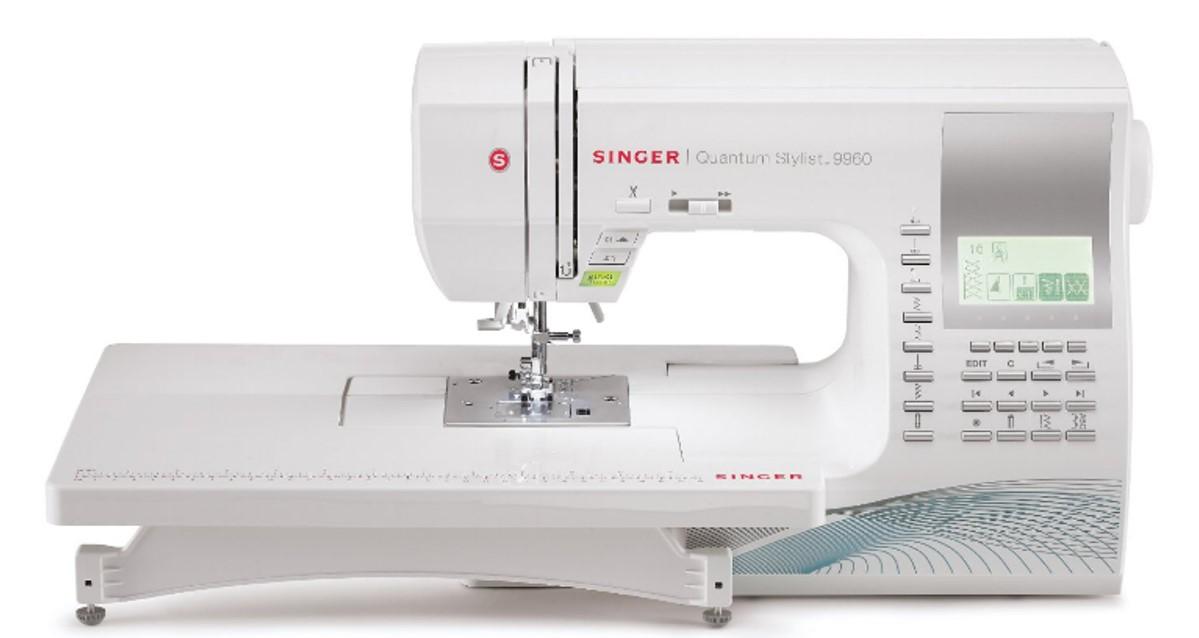 singer-quantum-stylish-sewing-machine