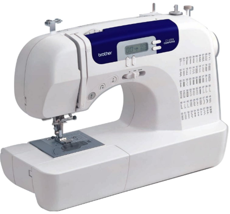 Best Sewing Machines For Quilting 40 Best Sewing Machines For Beauteous Quilting Sewing Machine Reviews What Is The Best