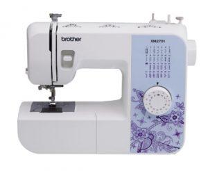 Top 5 sewing machines under $100