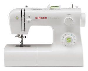 Singer tradition arm machine