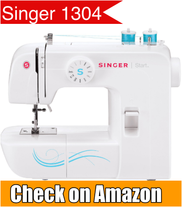 Top 40 Sewing Machines Under 40 Best Sewing Machines For Beginners Stunning Best Sewing Machine For Beginners Under 100