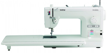 Best Sewing Machines for Quilting 2018