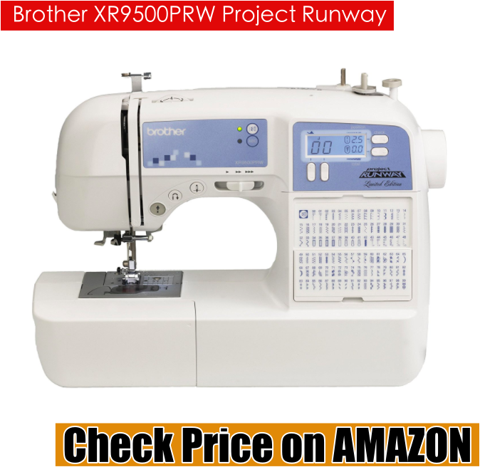 Best Sewing Machines For Quilting 40 Best Sewing Machines For Cool Good Sewing Machine For Beginner Quilter