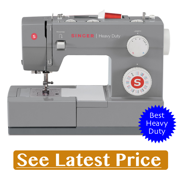 Best Inexpensive Sewing Machines Of 40 Best Sewing Machines For Fascinating Best Affordable Sewing Machine