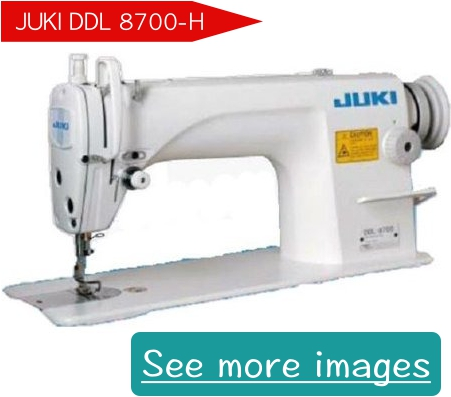 Top 40 JUKI Sewing Machines Reviews Best Sewing Machines For Beginners Awesome Juki Sewing Machine Reviews